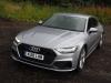 2018_08_Audi_A7_11