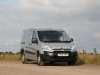 citroen_dispatch_hdi90_001