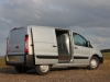 citroen_dispatch_hdi90_007