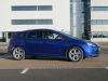ford_focus_st_01