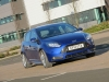 ford_focus_st_03