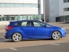 ford_focus_st_04