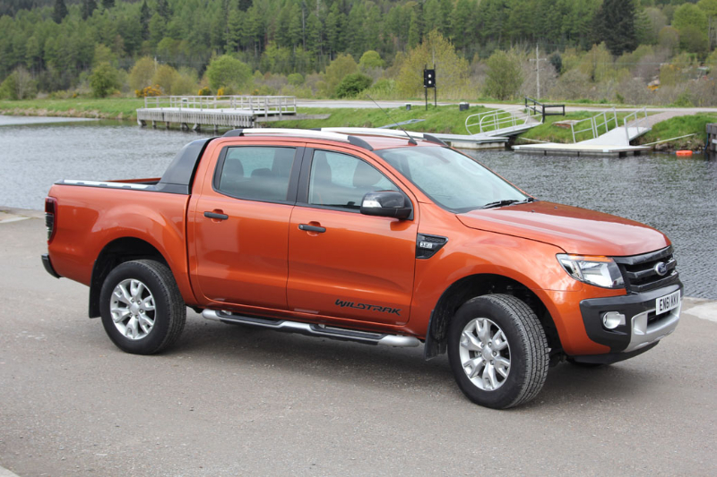 ford_ranger_wildtrak_001