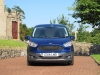ford_transit_courier_2014_01
