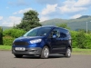 ford_transit_courier_2014_03