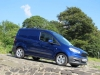 ford_transit_courier_2014_05