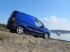 ford_transit_courier_2014_06