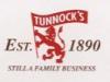 1_Tunnocks_01