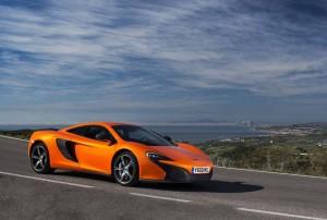 McLaren_650PS_2014_02