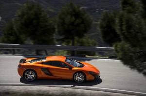 McLaren_650PS_2014_03