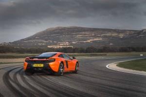 McLaren_650PS_2014_04