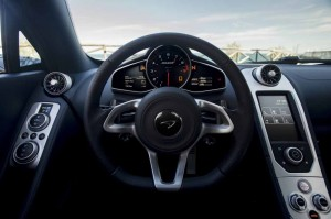 McLaren_650PS_2014_05