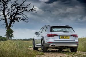 Audi A4 Allroad_004
