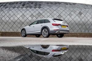 Audi A4 Allroad_010