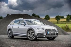 Audi A4 Allroad_018