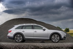 Audi A4 Allroad_028