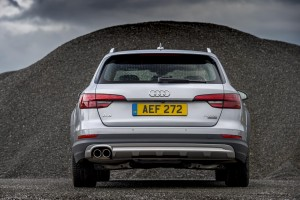 Audi A4 Allroad_031