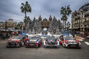 2018_WRC_Launch_ASI