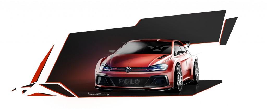 2017_11_VW_Polo_WRC