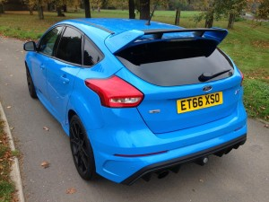 Ford_RS_Mountune
