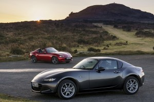 Mazda_RF_113