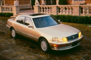 1990-Lexus-LS-400