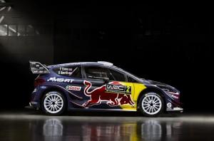 2018_01_WRC_MSport2