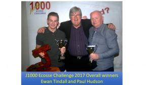 2018_J1000_winners