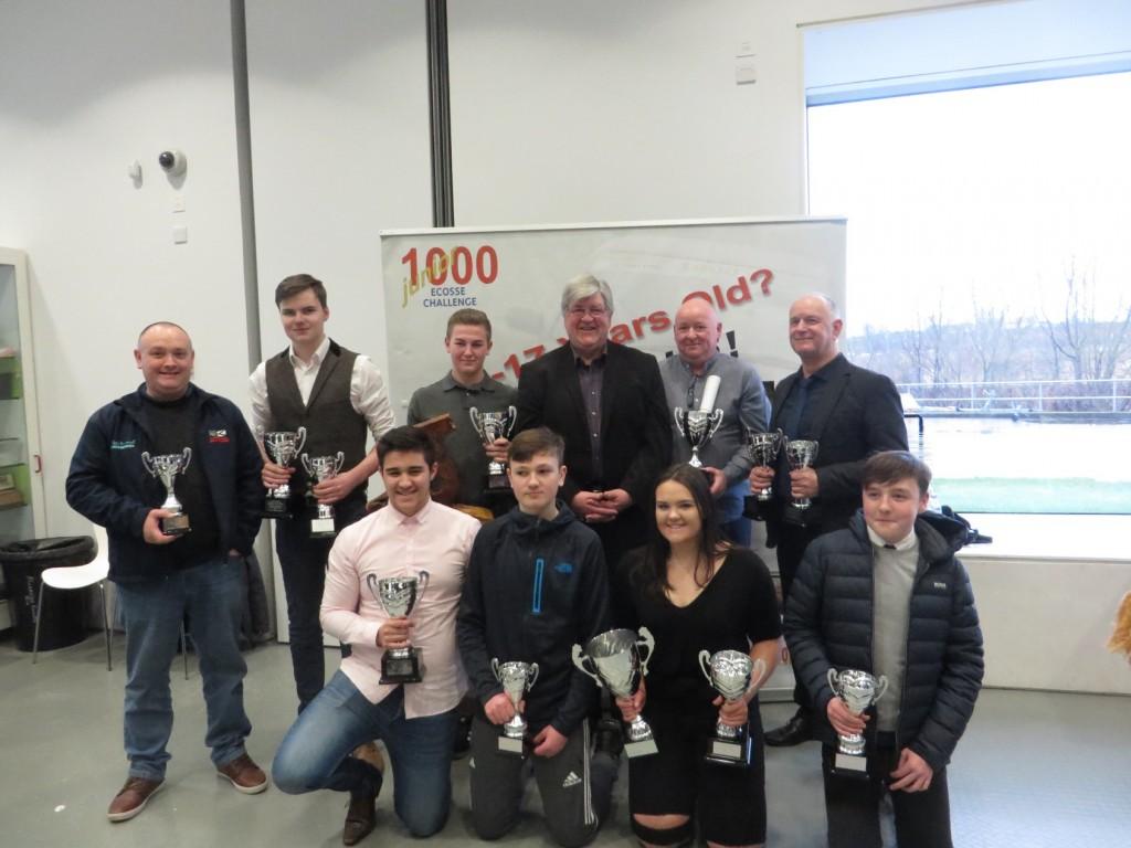 2018_J1000_winnersgroup